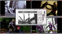 Fourze02_u2.jpg