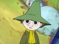 Moomin_01.jpg