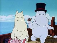 Moomin_02.jpg