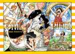 One_Piece_516_01-02.jpg