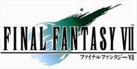 ff7_logo.jpg