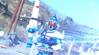 fourze_32n.jpg