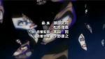 mazin_newop_i.jpg