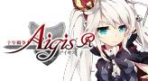 title_aigis_r.jpg