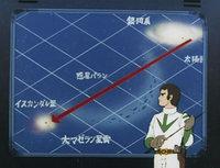 yamato2199_12b.jpg