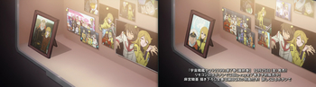 yamato2199_dvd7_i.jpg