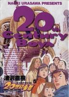 20th_5-001.jpg
