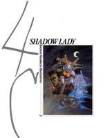 4C_shadowlady.jpg