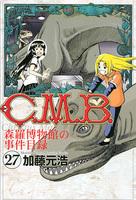 CMB_v27_000.jpg