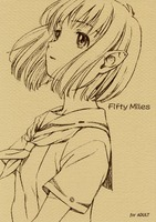 fiftymiles01.jpg